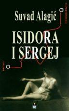 isidora i sergej (ebook)-suvad alagic-9788663970298