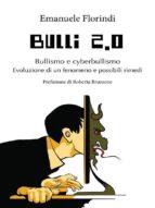 bulli 2.0 (ebook) 9788826090498