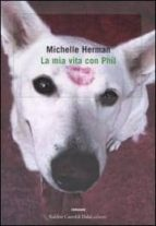dog michelle herman 9788884908698
