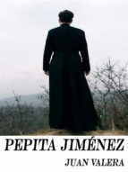 pepita jiménez (ebook)-9788893454698