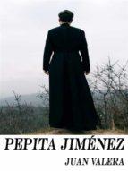 pepita jiménez (ebook) 9788893454698