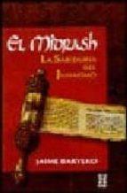 el midrash: la sabiduria del judaismo-jaime (comp.) barylko-9789501703498