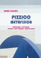 pizzico metafisica (ebook) 9789871861798