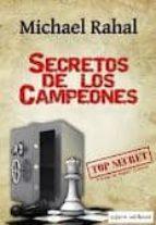 los secretos de los campeones-michael rahal-9789992062098
