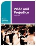 OXFORD LITERATURE COMPANIONS: PRIDE & PREJUDICE - 9780199128808 - JANE AUSTEN
