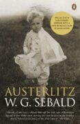 austerlitz (ebook)-winfried g. sebald-9780241956908
