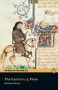 PLPR3:CANTERBURY TALES & MP3 PACK - 9781447925408 - VV.AA.