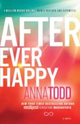 AFTER EVER HAPPY - 9781501106408 - ANNA TODD