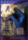 the hades moon (ebook)-judy hall-9781609256708