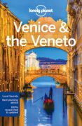 VENICE & THE VENETO 2018 (10TH ED.) (LONELY PLANET) - 9781786572608 - VV.AA.