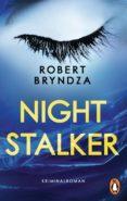 NIGHT STALKER (EBOOK) - 9783641206208 - ROBERT BRYNDZA