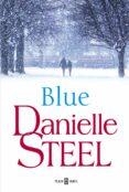 BLUE - 9788401019708 - DANIELLE STEEL