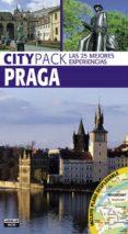 PRAGA (CITYPACK) 2018 - 9788403519008 - VV.AA.