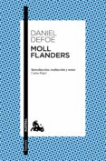 MOLL FLANDERS - 9788408164708 - DANIEL DEFOE