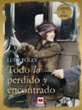 TODO LO PERDIDO Y ENCONTRADO (EBOOK) - 9788416363308 - LUCY FOLEY