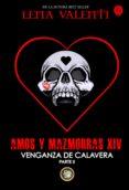 amos y mazmorras xiv (ebook)-lena valenti-9788417932008