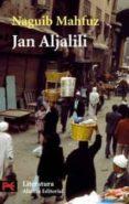 JAN ALJALILI - 9788420639208 - NAGUID MAHFUZ