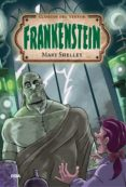 frankenstein (ebook)-mary shelley-9788427218208