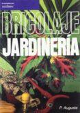 JARDINERIA (3ª ED.) - 9788428315708 - PIERRE AUGUSTE