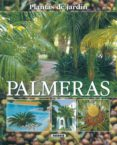 PALMERAS - 9788430556908 - VV.AA.