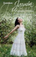 ¿EL AMOR DE SU VIDA? (EBOOK) - 9788468738208 - CHARLOTTE PHILLIPS