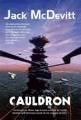 cauldron (ebook)-enrique barrios-9788490181508