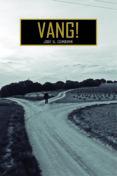VANG! - 9788494500008 - JOSE G. CORDONIE