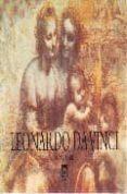 LEONARDO DA VINCI - 9788495677808 - D. M. FIELD