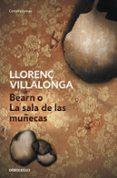 BEARN O LA SALA DE LAS MUÑECAS - 9788499088808 - LLORENÇ VILLALONGA