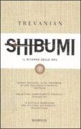 shibumi-9788845269608
