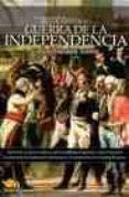 LA GUERRA DE INDEPENDENCIA (BREVE HISTORIA DE...) - 9788497632812 - CARLOS CANALES TORRES