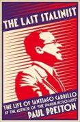 the last stalinist-paul preston-9780008106218