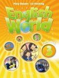 ENGLISH WORLD 3 PUPIL S BOOKK - 9780230024618 - VV.AA.