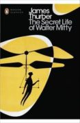 SECRET LIFE OF WALTER MITTY - 9780241282618 - JAMES THURBER
