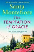 temptation of gracie-santa montefiore-9781471169618