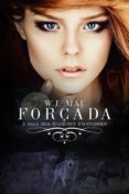 FORÇADA (EBOOK) - 9781507174418