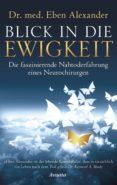 blick in die ewigkeit (ebook)-9783641095918