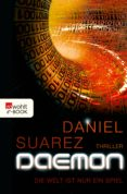 daemon (ebook)-daniel suarez-9783644442818