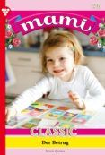 Descargar libros para libros electrónicos gratis MAMI CLASSIC 26 – FAMILIENROMAN en español de GLORIA ROSEN