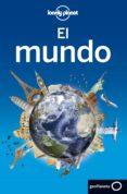 EL MUNDO (LONELY PLANET) - 9788408145318 - VV.AA.