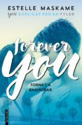 forever you (ebook)-estelle maskame-9788417515218