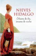 ódiame de día, ámame de noche (un romance en londres 2) (ebook)-nieves hidalgo-9788417610418