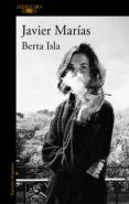 BERTA ISLA (EBOOK)