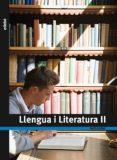 LLENGUA I LITERATURA 2ON BATXILLERAT - 9788423693818 - VV.AA.