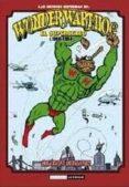 LAS MEJORES HISTORIAS DE: WONDER WART-HOG EL SUPERSERDO (1966-196 8) - 9788478339518 - JOSE IGNACIO ARTIGAS MAESTRE