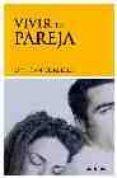 VIVIR EN PAREJA - 9788489957718 - JOAN CORBELLA ROIG
