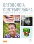 ortodoncia contemporánea (ebook)-9788490223918