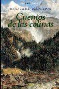 CUENTOS DE LAS COLINAS - 9788492491018 - RUDYARD KIPLING