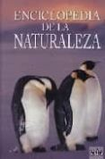 ENCICLOPEDIA DE LA NATURALEZA - 9788496252318 - DAVID BURNIE