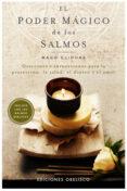 el poder mágico de los salmos (ebook)-eliphas mago-9788497777018